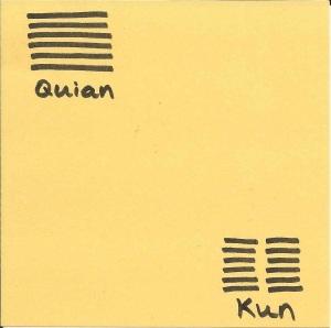 qian-kun-crop
