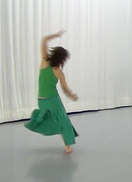 2×3 nagao - ferrara - anderson. maria ferrara - 8-cut