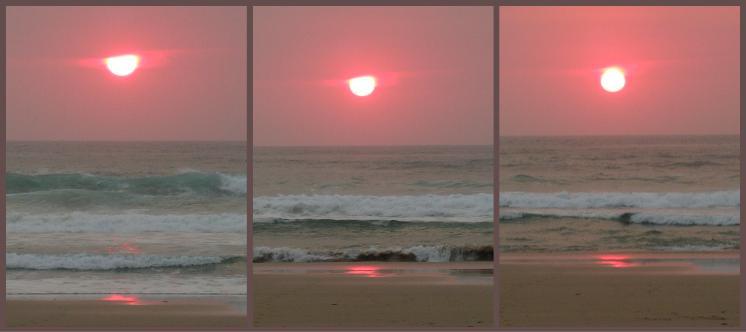 sunset1-page001